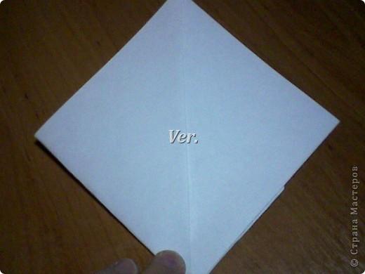 Такие вот коробочки можно использовать как конфетницу,или просто как упаковку под подарок:) фото 13