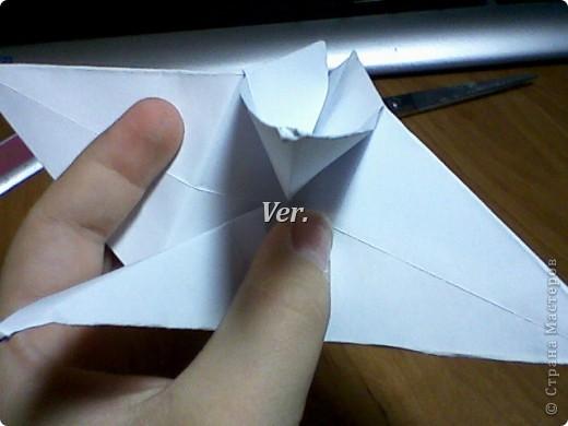 Такие вот коробочки можно использовать как конфетницу,или просто как упаковку под подарок:) фото 21