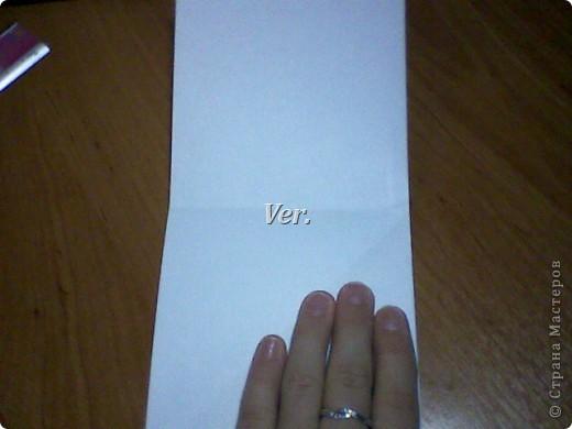 Такие вот коробочки можно использовать как конфетницу,или просто как упаковку под подарок:) фото 3