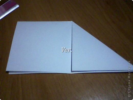 Такие вот коробочки можно использовать как конфетницу,или просто как упаковку под подарок:) фото 4