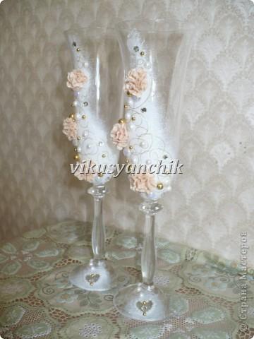новые цветочки - похоже на пионы))) фото 3