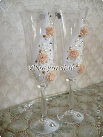 новые цветочки - похоже на пионы))) фото 1