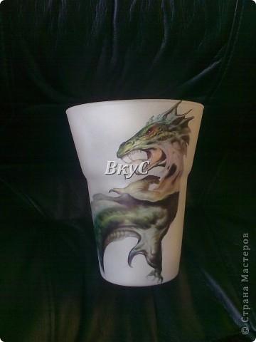 ваза фото 4