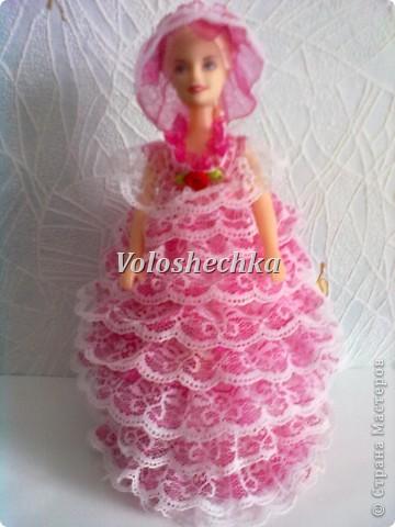 Увидела и сразу влюбилась в чудесные  шкатулочки- куколки мастерицы ineska http://stranamasterov.ru/node/128514 Шкатулочки просто чудо какое - то! фото 13