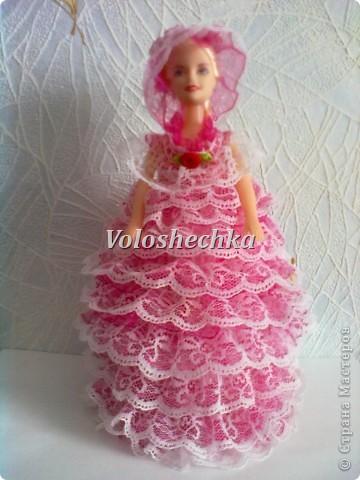 Увидела и сразу влюбилась в чудесные  шкатулочки- куколки мастерицы ineska http://stranamasterov.ru/node/128514 Шкатулочки просто чудо какое - то! фото 3