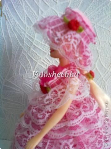 Увидела и сразу влюбилась в чудесные  шкатулочки- куколки мастерицы ineska http://stranamasterov.ru/node/128514 Шкатулочки просто чудо какое - то! фото 11