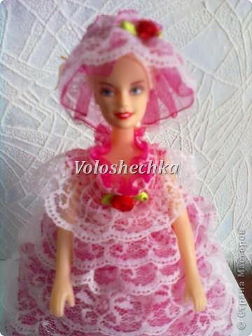 Увидела и сразу влюбилась в чудесные  шкатулочки- куколки мастерицы ineska http://stranamasterov.ru/node/128514 Шкатулочки просто чудо какое - то! фото 9