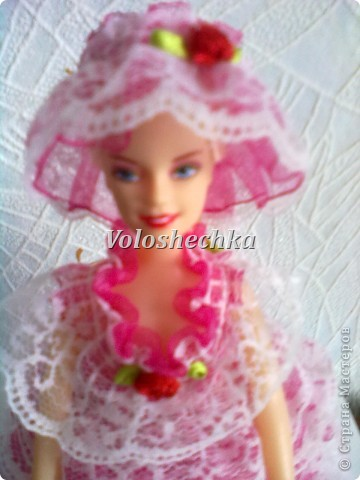 Увидела и сразу влюбилась в чудесные  шкатулочки- куколки мастерицы ineska http://stranamasterov.ru/node/128514 Шкатулочки просто чудо какое - то! фото 10