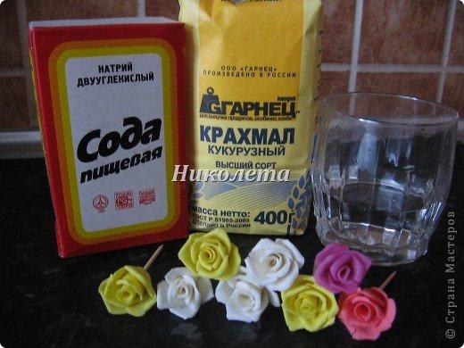 Здравствуйте дорогие мастерицы!!! Хочу поделиться очень простым рецептом ХФ , рецепт думаю будет интересен для  начинающих. Источник рецепта http://furi2.ucoz.ru/forum/8-4-1 фото 1