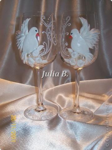 Добрый вечер всем)))Вот и мои долгожданные голуби!) фото 3