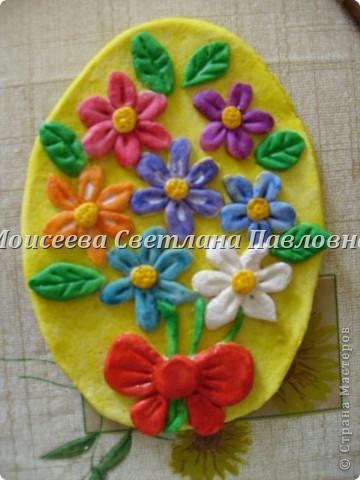 Лютики-цветочки. фото 1