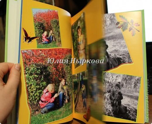 фото на холсте+фото дизайн фото 2