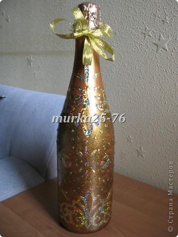 Скоро Новый год!!!)))  Я стараюсь заранее подготовиться!)) Первая часть новогодней коллекции)) фото 8