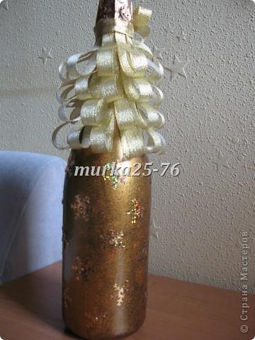 Скоро Новый год!!!)))  Я стараюсь заранее подготовиться!)) Первая часть новогодней коллекции)) фото 9