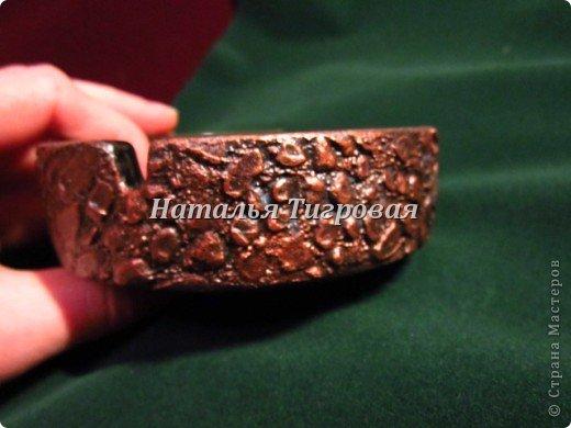 Попробуйте угадать ,что это?)))... фото 4