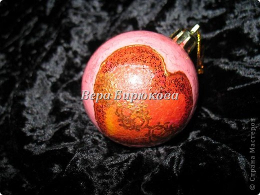 Ну, шарики продолжают прибывать))) фото 2