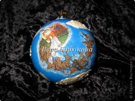 Ну, шарики продолжают прибывать))) фото 4