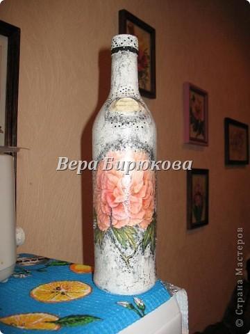 Ну, шарики продолжают прибывать))) фото 12