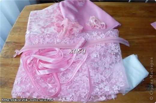 платья нарядные для девочек от кыргызстана