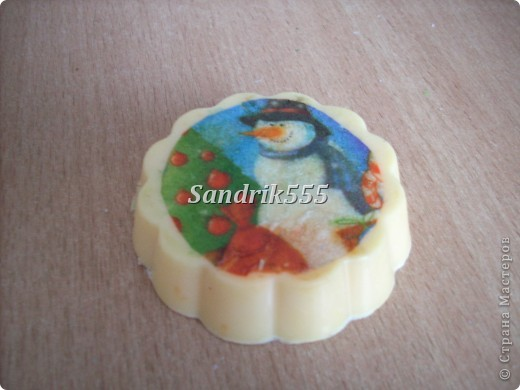 Еще одна партийка мылок фото 4