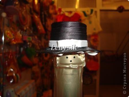 Я очень долго искала МК по изготовлению шляпы, но так и не нашла!! Пришлось придумывать самой! Пробовала по разному...... Но этот вариант мне больше всех понравился!! Быстро и красиво!!! Вот решила поделится, может кому нибудь и пригодится мой МК!!! Это заготовки, их у меня полно нарезано : )))) фото 10
