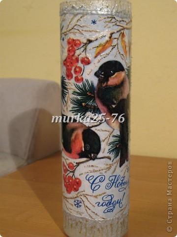 Мои новенькие бутылочки))) фото 8