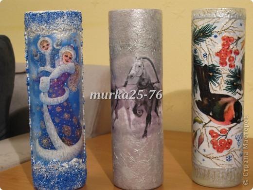 Мои новенькие бутылочки))) фото 2