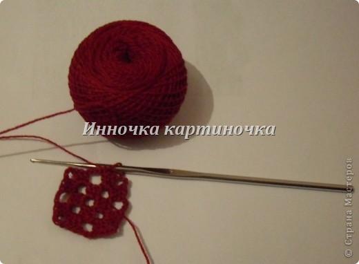 Чехольчик для женских штучек, идею подглядела  у https://stranamasterov.ru/user/59280   фото 3