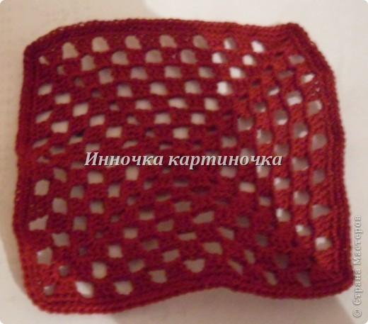 Чехольчик для женских штучек, идею подглядела  у https://stranamasterov.ru/user/59280   фото 5