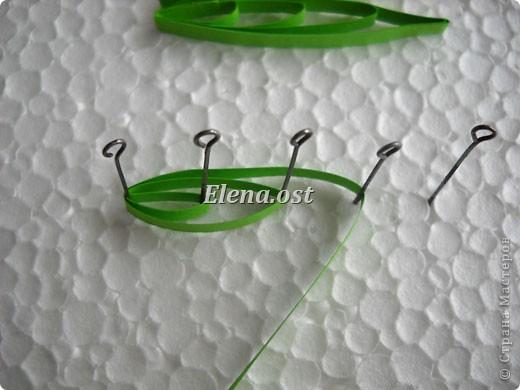 При копировании статьи, целиком или частично, пожалуйста, указывайте активную ссылку на источник! http://stranamasterov.ru/user/9321 http://stranamasterov.ru/node/307635 Подснежник - тонкий нежный стебелек, Хрупкий беленький цветок, Сквозь снег пробился он весной И снова радует собой. фото 14
