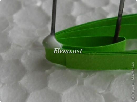 При копировании статьи, целиком или частично, пожалуйста, указывайте активную ссылку на источник! http://stranamasterov.ru/user/9321 http://stranamasterov.ru/node/307635 Подснежник - тонкий нежный стебелек, Хрупкий беленький цветок, Сквозь снег пробился он весной И снова радует собой. фото 16