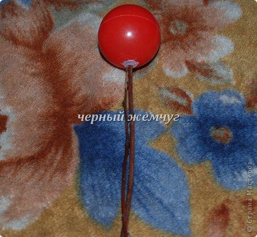 """топиарий """"Денежный"""" фото 3"""