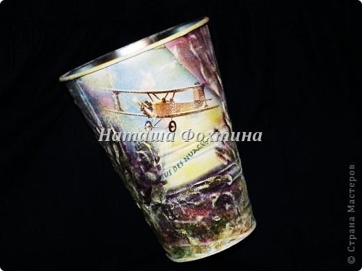 Декор с золочением поталью. фото 16