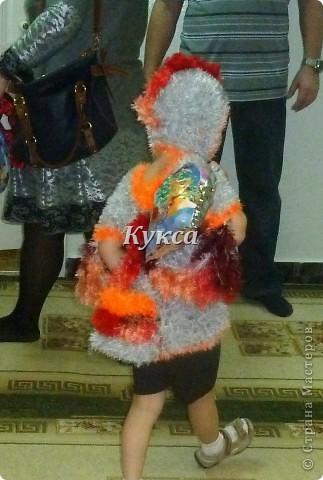 Платье для дочки ))) фото 14