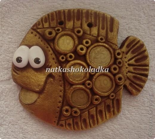 Положительная лягушка. Идея из сайта Цветная рыба. фото 3