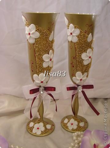 Парад невест фото 2
