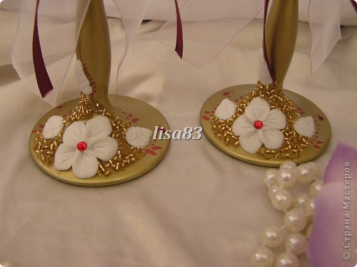 Парад невест фото 3