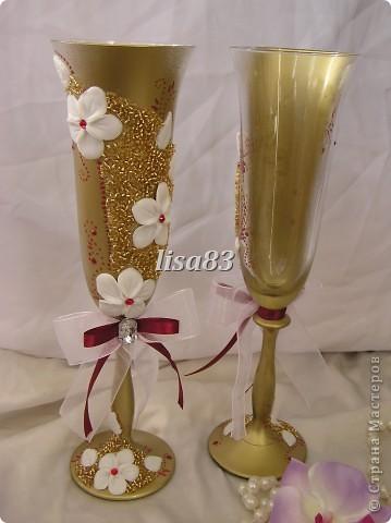 Парад невест фото 5