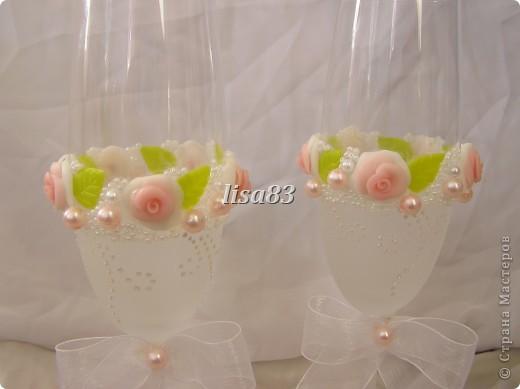 Парад невест фото 12