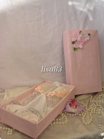 Парад невест фото 17