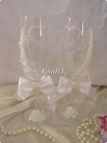 Парад невест фото 18