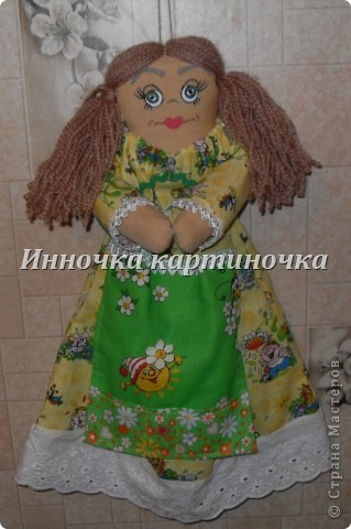 Заказали мне пакетниц, вот хвалюсь)))) фото 3