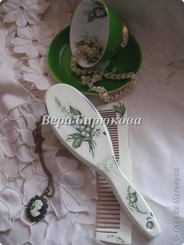 Подарок нашему любимому педиатру))) фото 1