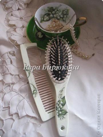 Подарок нашему любимому педиатру))) фото 2
