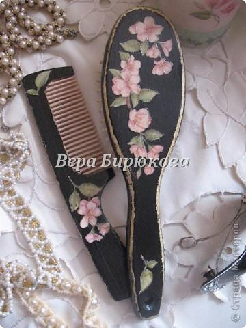 Подарок нашему любимому педиатру))) фото 3