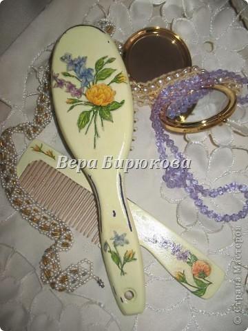 Подарок нашему любимому педиатру))) фото 12