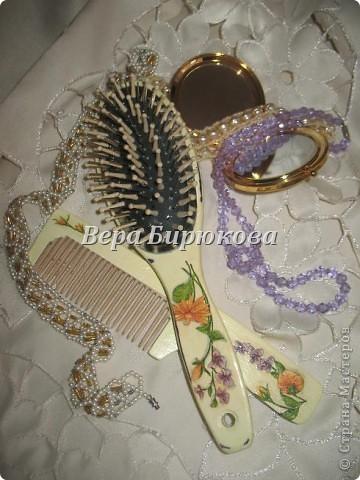 Подарок нашему любимому педиатру))) фото 13