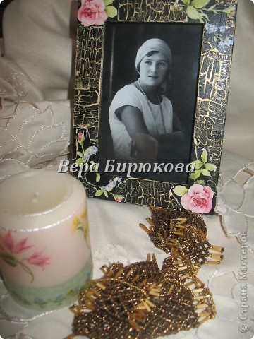 Подарок нашему любимому педиатру))) фото 15