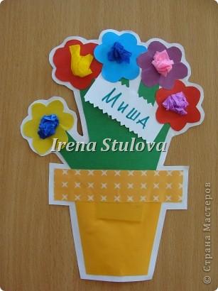 Для наших МАМ на 8 марта!!! :):):) фото 4