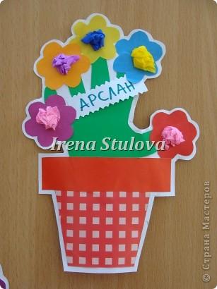 Для наших МАМ на 8 марта!!! :):):) фото 6